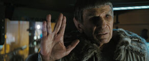 Spock2