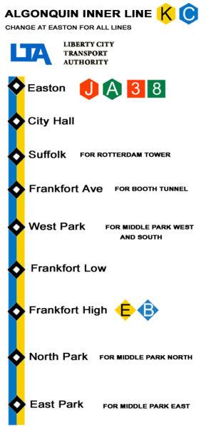 289px-Algonquin_Inner_Subway_Map.jpg