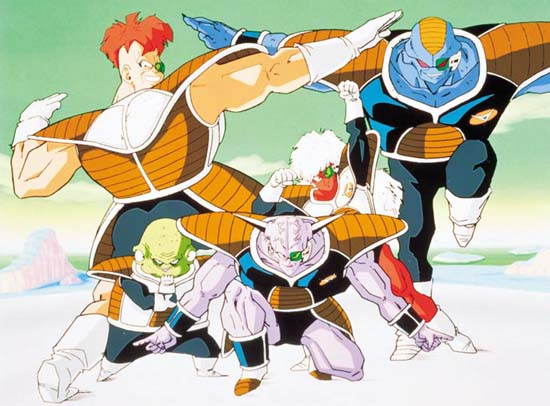 Ginyu_Force.jpg