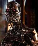 T-800(T-Salvation)