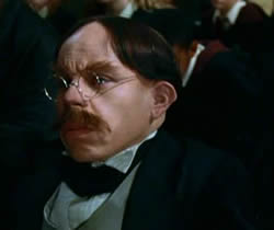 Filius Flitwick1994