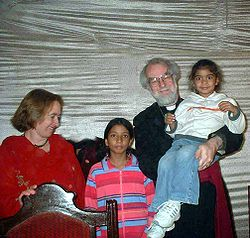 Rowan-williams-pakistan1