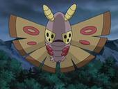 Pokemon shiny 170px-EP542_Dustox_de_Austin