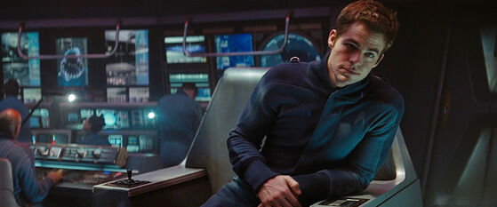 File:James T. Kirk during the Kobayashi Maru scenario.jpg