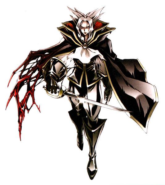 The Vampires 534px-Boris_Tepes_Dracula