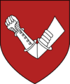 COA Thyssen
