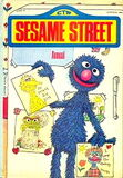 Sesamestreet86
