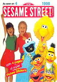 Sesamestreet98