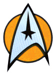 Enterprise 2270s sci insignia
