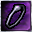 Dreamseer Bangle Icon