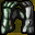 Fists of Stone Icon