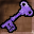 Lower Catacomb Prison Key Icon