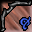 Princely Runed War Bow Icon