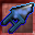 Singularity Katar Icon