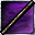 Staff of Tendrils Icon