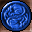 Stone Fists Token Icon