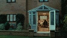 4 Privet Drive back 1