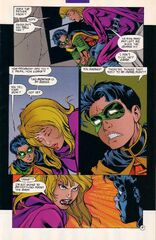 Robin 58 pg03