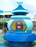 Sesame-street-beach-10