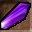 Lightning Progenitor Crystal Icon