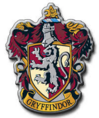 Gryffondor.png
