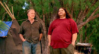 4x01 JumpInThereHurley