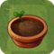 Flower Pot2.png