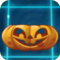 Pumpkin2.png