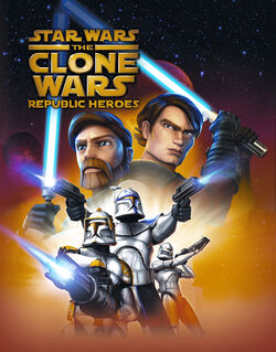 TCW RH KeyArt