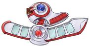 Loja de Equipamentos 180px-Academy_Disk_V2_Slifer_Red