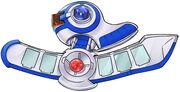 Loja de Equipamentos 180px-Academy_Disk_V2_Obelisk_Blue_BETTER