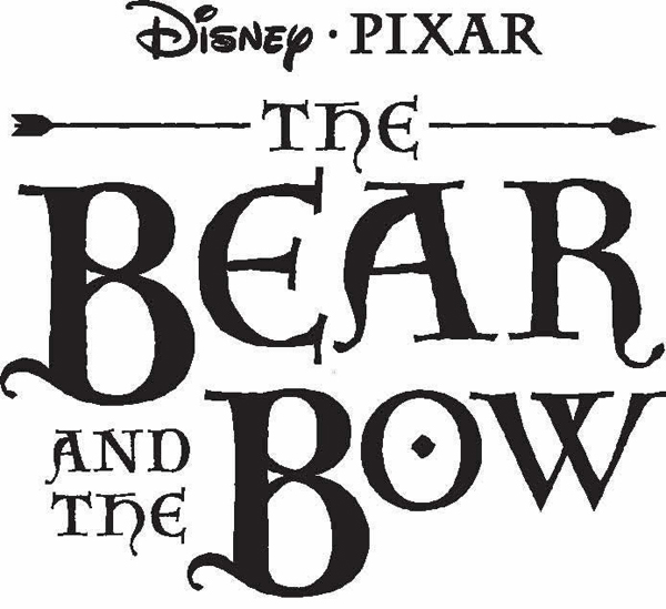 pixar logo. the bow logo.jpg - Pixar