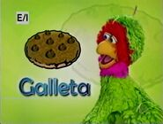 AbelardoGalleta