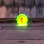 MtA Eye of Kilrogg