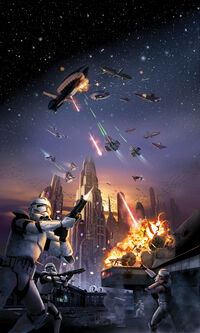 BF Elite Squadron keyart