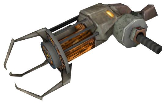 http://images1.wikia.nocookie.net/__cb20090527025856/half-life/en/images/6/62/Gravity_Gun.jpg