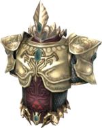 150px-Magic_Armor_(Twilight_Princess).png
