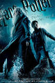PosterHP6 Harry Potter Albus Dumbledore 2.jpg
