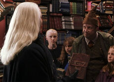 Weasleymalfoy