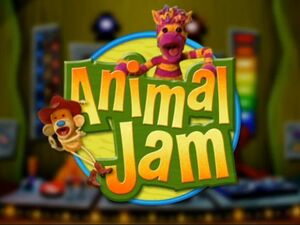 AnimalJamTitle