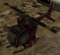 RC Goblin GTA SA.jpg