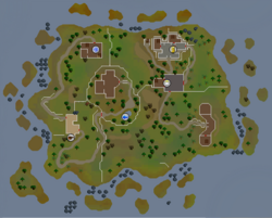 Tutorial Island