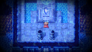 FF1 Water Crystal Room