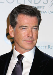 PierceBrosnan
