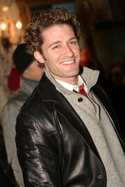 Matthewmorrison