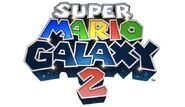SuperMarioGalaxy2logoWhite