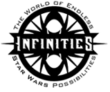 InfinitiesLogo