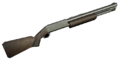 PumpActionShotgun-GTAVC