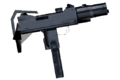 MAC-10-GTAVCS