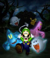 Luigis mansion.bmp